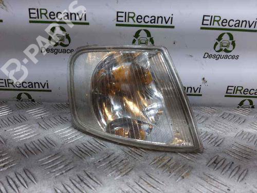 084411515RF | Blinklys fortil højre A3 (8L1) 1.9 TDI (100 hp) [2000-2003]  6009722