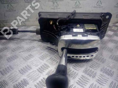 Selettore del cambio automatico AUDI A3 (8L1) 1.9 TDI 1J0713023 | AUTOMATICA | 39749546