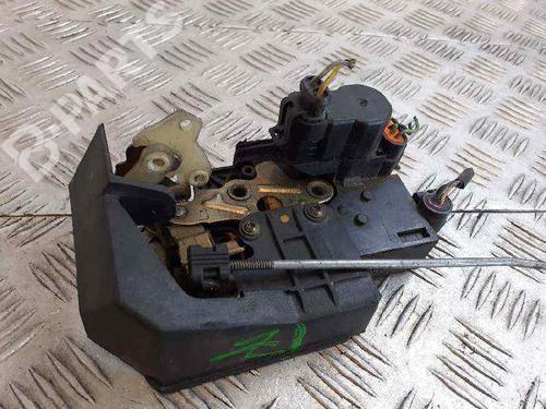 Serrure avant gauche 156 (932_) 1.6 16V T.SPARK (932.A4, 932.A4100) (120 hp) [1997-2005]  5670124