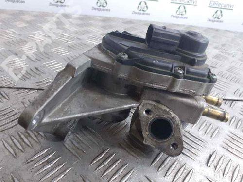 EGR-Ventil AUDI A3 Sportback (8PA) 2.0 FSI 06F131503 | 34465346