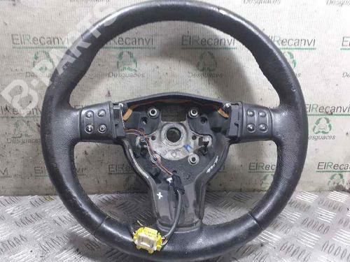 Volant SEAT TOLEDO III (5P2) 2.0 TDI 16V 5P0959537 | CON MANDOS | CX300562 | 30220552