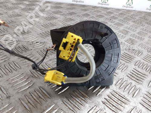 283396   283722   Fita do airbag IBIZA III (6L1) 1.4 16V (75 hp) [2002-2007]  5621220