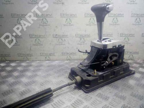 Selettore del cambio automatico AUDI A3 (8L1) 1.9 TDI 1J0713023 | AUTOMATICA | 39749548