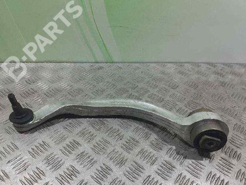 4D0407695J | Højre fortil bærearm A4 (8D2, B5) 1.9 TDI (90 hp) [1995-2000]  6527294