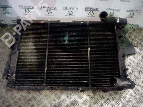 860389B | Radiateur à eau 156 (932_) 2.0 16V T.SPARK (932A2) (155 hp) [1997-2002] AR 32301 5784565
