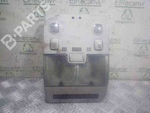 Plafoniera AUDI A4 (8E2, B6) 2.5 TDI quattro 8E0947135E | 39777297