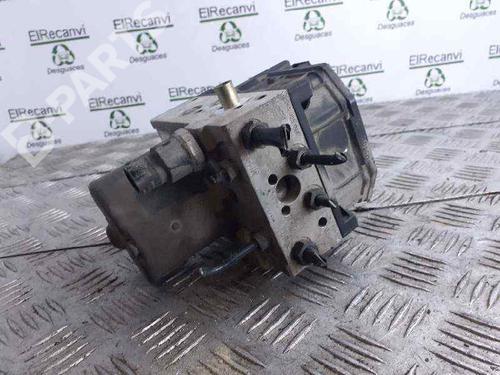 0265225048   8E0614517   2860631903   Bremsaggregat ABS A4 (8EC, B7) 1.9 TDI (116 hp) [2004-2008]  6702985