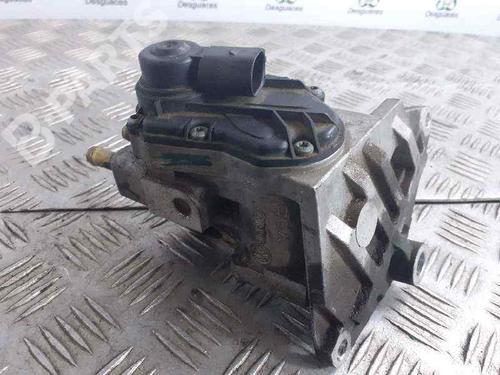 EGR-Ventil AUDI A3 Sportback (8PA) 2.0 FSI 06F131503 | 34465348