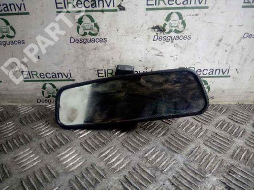 Espejo interior VITO Van (638) 108 D 2.3 (638.064, 638.068) (79 hp) [1997-2003]  5543573