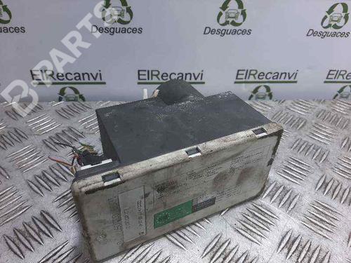 8L0862257D | I008031097 | Dør styreenhed A3 (8L1) 1.8 (125 hp) [1996-2003]  6154440