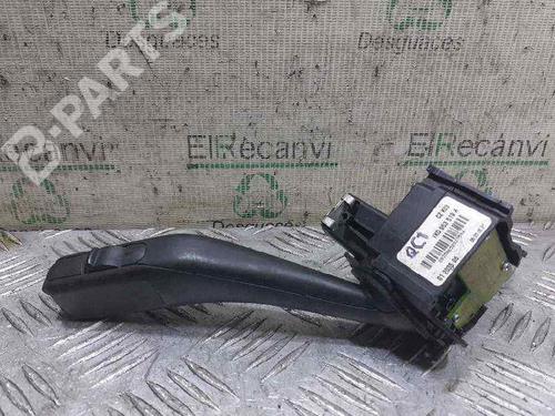 Commutateur SEAT TOLEDO III (5P2) 2.0 TDI 16V 1K0953519A | 01203506 | 30220551