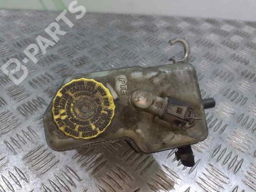 X5617 | Bomba dos travões IBIZA III (6L1)   7226910