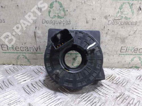 283396   18669309   Fita do airbag IBIZA III (6L1) 1.9 TDI (100 hp) [2002-2009]  5103767