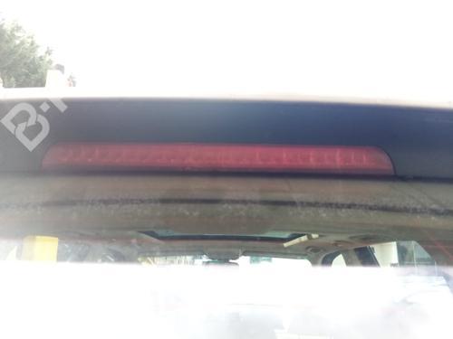 Bremslicht X5 (E53) 3.0 d (218 hp) [2003-2006] M57 D30 (306D2) 4999942