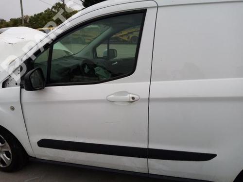 Valor não inclui acessórios Puerta delantera izquierda TRANSIT COURIER B460 Box Body/MPV   7206216