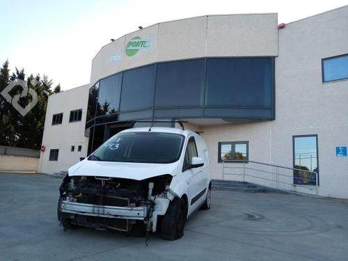 Parabrisas FORD TRANSIT COURIER B460 Box Body/MPV 1.5 TDCi  29961956