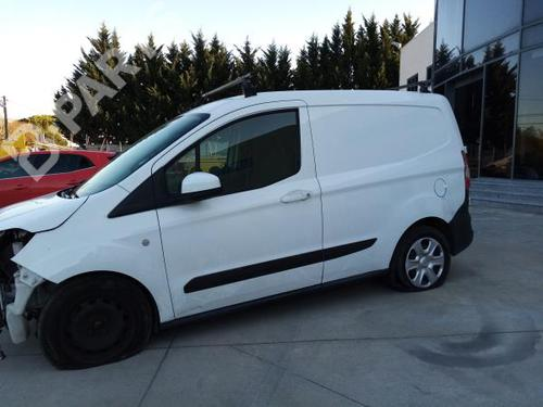 Parabrisas FORD TRANSIT COURIER B460 Box Body/MPV 1.5 TDCi  29961958