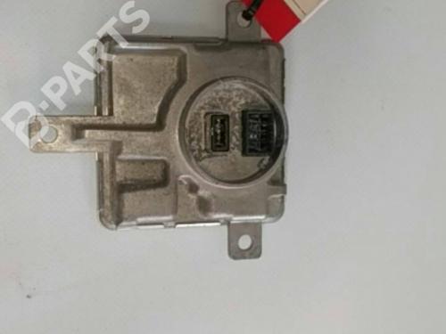 Xenon ballast A6 (4F2, C6)   5005048