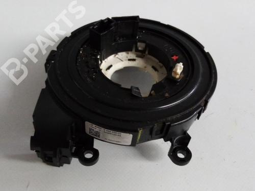 6989556-02 Airbag Schleifring 1 (E87) 118 d (122 hp) [2004-2007] M47 D20 (204D4) 4999547