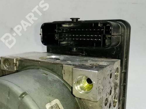 ABS FORD TRANSIT COURIER B460 Box Body/MPV 1.5 TDCi EY162C405AD 31169767