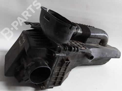 Caja filtro de aire FORD TRANSIT COURIER B460 Box Body/MPV 1.5 TDCi ET76-9A600 31169778