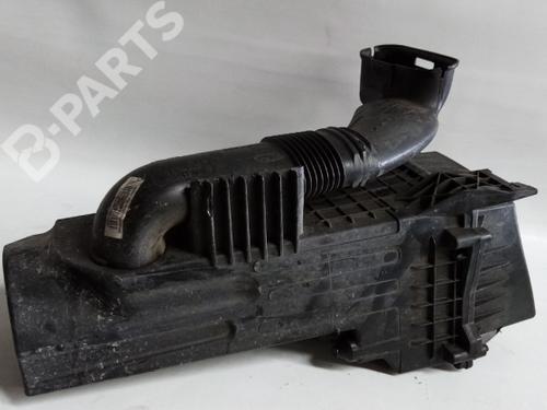 Caja filtro de aire FORD TRANSIT COURIER B460 Box Body/MPV 1.5 TDCi ET76-9A600 31169780