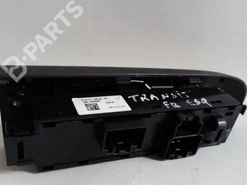 Mando FORD TRANSIT COURIER B460 Box Body/MPV 1.5 TDCi DT1T-14A132-FA 31979330