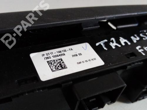 Mando FORD TRANSIT COURIER B460 Box Body/MPV 1.5 TDCi DT1T-14A132-FA 31979331