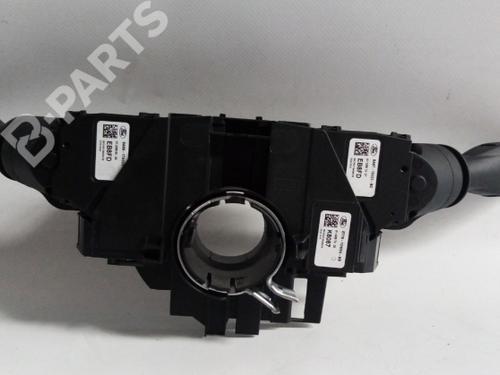 Mando FORD TRANSIT COURIER B460 Box Body/MPV 1.5 TDCi Preço por unidade 31324532