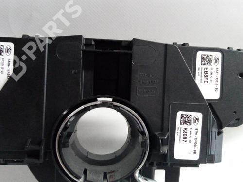 Mando FORD TRANSIT COURIER B460 Box Body/MPV 1.5 TDCi Preço por unidade 31324533