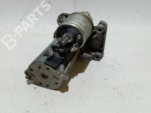 Motor arranque FORD TRANSIT COURIER B460 Box Body/MPV 1.5 TDCi 8V2111000AE 31247254