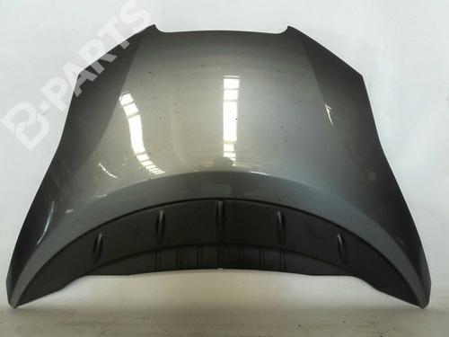 Motorhaube LEAF (ZE0) Electric (109 hp) [2010-2021]  6931244