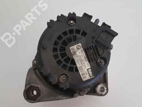 Lichtmaschine BMW X3 (E83) 2.0 sd 2543461B | 7802261 | 36945530