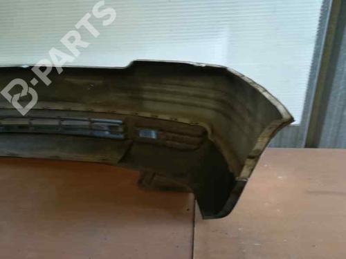 Pare-chocs avant SEAT AROSA (6H) 1.0  30219483