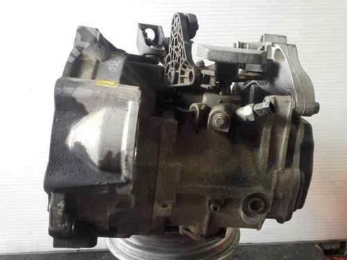 Boîte de vitesse manuelle SEAT ALTEA (5P1) 1.9 TDI JCX | 30225484
