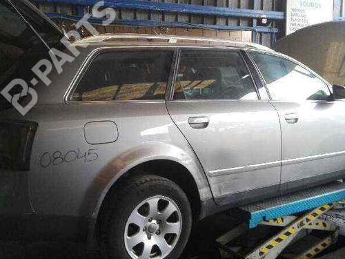 A4 (8E2, B6) 1.9 TDI (130 hp) [2000-2004] - V663968 30304503
