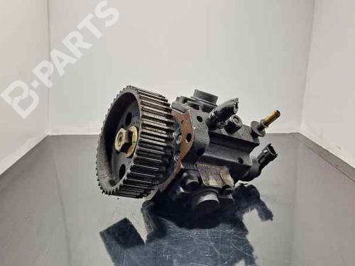 0445010150 | Pompe à injection DOBLO Box Body/MPV (223_) 1.9 JTD Multijet (120 hp) [2006-2021] 186 A9.000 6696385