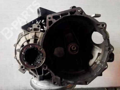 Boîte de vitesse manuelle SEAT ALTEA (5P1) 1.9 TDI JCX | 30225485