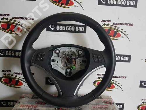 6795538 | Ratt 3 (E90) 318 d (122 hp) [2005-2007]  6993483