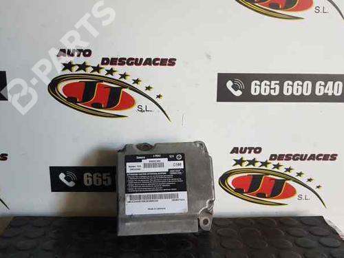 5WK43444 | Calculateur Airbags GT (937_) 1.9 JTD (937CXN1B) (150 hp) [2003-2010]  5135871