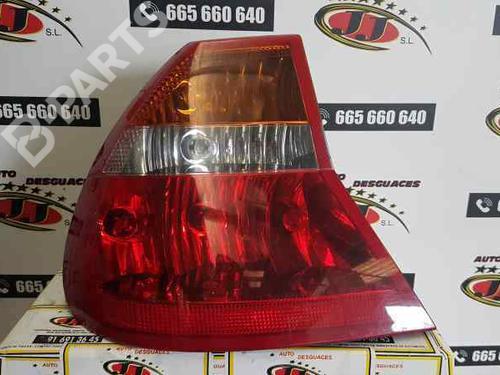 Farolim esquerdo 300 M (LR) 3.5 V6 24V (252 hp) [2000-2004]  5134702