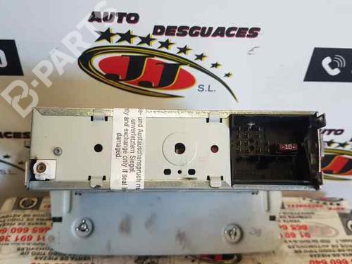 Autoradio SEAT IBIZA III (6L1) 1.2 12V 6J1035153H | 30158850