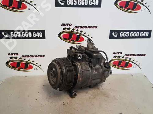 4472601851   Klimakompressor 1 (E87) 120 d (163 hp) [2004-2011]  5134433