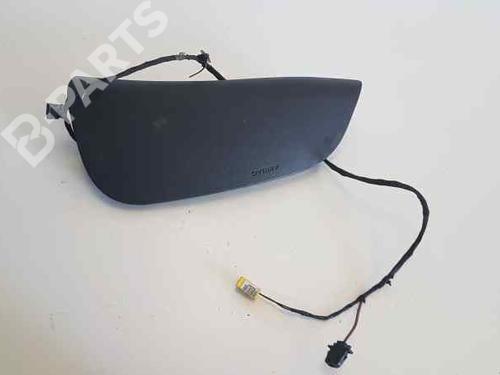 Airbag rodilla AUDI A4 (8E2, B6) 1.9 TDI (130 hp) 8E0880242F  