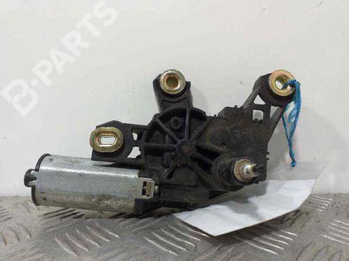 Wischermotor hinten AUDI A3 (8L1) 1.9 TDI 8L0955711B   32743337