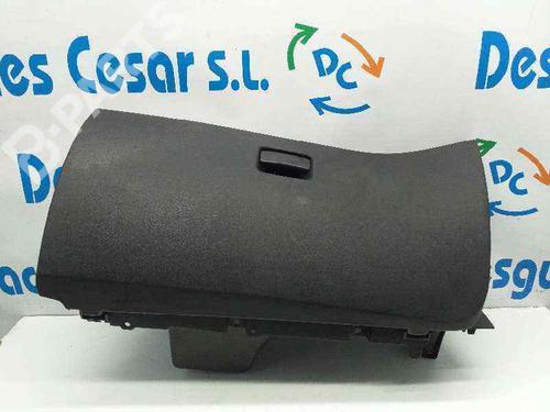 OFERTA | Handskerum C4 Grand Picasso I (UA_) 1.6 HDi (109 hp) [2006-2011]  5201131