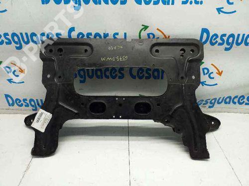 Bakaxel XSARA PICASSO (N68) 1.6 HDi (109 hp) [2004-2011]  5173029