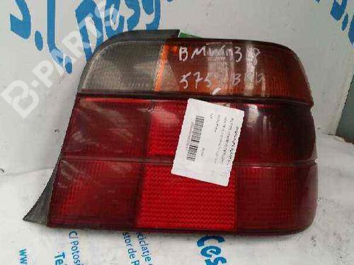 Farolim direito 3 Compact (E36) 318 ti (140 hp) [1994-1995]  5207646