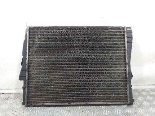 17119071518 | Radiador agua 3 (E46) 316 i (115 hp) [2002-2005] N42 B18 A 5194751
