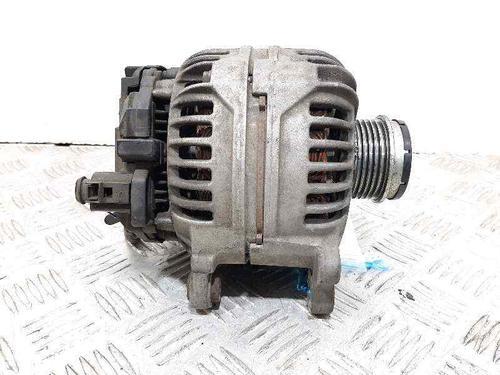Generator AUDI A4 (8E2, B6) 1.9 TDI 028903029Q | 34454988